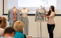 Bezgraniz Couture внедрит технологии SAP в моду