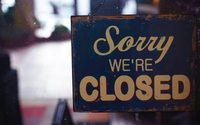 "Retailers face returns ""time bomb "" as lockdown store closures delay process - report"