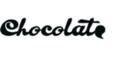 CHOCOLATE WEAR