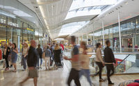Intu confirms plan to raise more funds to cut debt