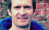 Osprey names Jonathan Petty head of marketing
