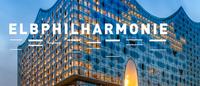 Montblanc ist Sponsoring–Partner der Elbphilharmonie