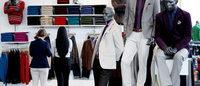 Crece el mercado de la moda y la belleza masculina en Colombia
