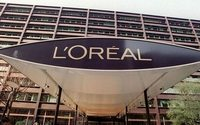 L'Oréal citata in giudizio negli Stati Uniti