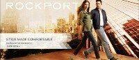 Adidas 2.8亿美元出售旗下皮鞋品牌Rockport