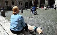 Le déconfinement s'accélère en Europe, Italie en tête