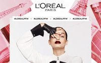 L'Oréal to take over the Monnaie de Paris for its next show