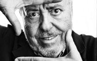 Elio Fiorucci, la moda come spirito del tempo