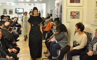 VDMD: Zweiter Mode- und Kulturkongress in Würzburg