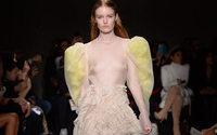 Milano Fashion Week: Brognano, un nome nuovo che promette bene