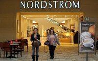 Nordstrom : la famille veut retirer l'enseigne de la Bourse