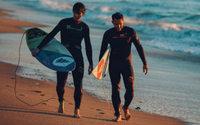 Picture Organic Clothing crée une ligne de wetsuits écoresponsables