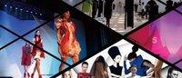 4月广州,汇聚时尚--第二届T.I.T国际时尚周即将隆重举行