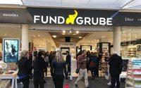 Fund Grube abre en Mallorca su primera tienda fuera de Canarias