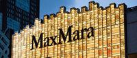 Max Mara ha inaugurato il suo flagship di Pechino