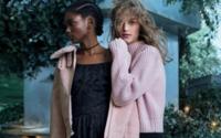 H&M : un bénéfice net annuel en recul de 13 %
