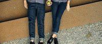 环保面料又一重大革新!环保包袋鼻祖 Freitag 推出可降解牛仔裤