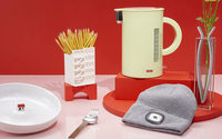 Pop-in@Nordstrom partners with MoMA Design Store