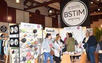 BSTIM cierra su tercera edición y se despide hasta 2019