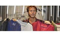 Prince Tees : hochwertige T-Shirts von Emmanuel-Philibert de Savoie