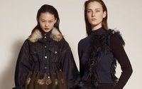 Authentic Brands' bid for Barneys challenged with Ben-Avraham offer