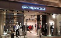 Adolfo Domínguez abre dos tiendas en Chile de la mano de Gin Group