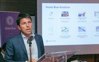 Global Blue Italia, entro fine anno nuova lounge a Firenze