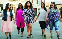 Brands see plus-size niche in Latin America