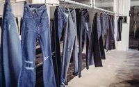 """Jeans made by kids? People """"forget"""" facts when buying unethical products"""
