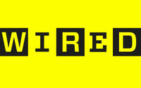Conde Nast International to launch Wired Middle East
