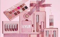 Kylie Cosmetics launches holiday makeup with Ulta Beauty