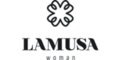 Lamusa Woman