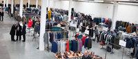 Un été de salons de mode en Angleterre