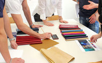 ModEurop: Positives Fazit der Farbkonferenz in Berlin