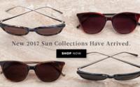 Vera Wang renews eyewear licence with Kenmark