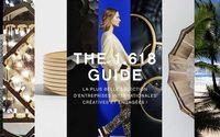 1.618 prépare un pop-up dédié aux marques de « luxe durable »