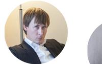 """""""Яндекс.Маркет"""" нашел директора по развитию в eSolutions"""