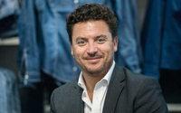 La Halle : Philippe Thirache s'en va