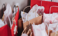 NRF expects above-average spending on gifts this holiday