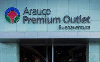 La expansión de Arauco Premium Outlet Buenaventura demandará una inversión de 4 millones de dólares