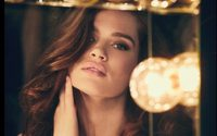 Torrid partners with plus-size model Tara Lynn for two exclusive lingerie collections