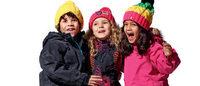 阿迪达斯等品牌为抢占市场卯足劲出招 Nike瞄准娃娃市场