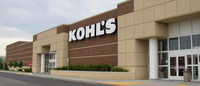 Kohl's cuts profit forecast as customers shop elsewhere