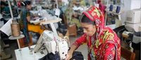 Pakistan to have first garment common bonded warehouse