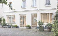 Resident Showroom : nouveau rendez-vous pour l'homme en janvier à Paris