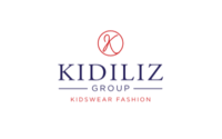The Kidiliz group, formerly Zannier, targets international expansion