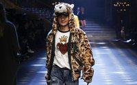 Dolce & Gabbana recruits millennial influencers to make a global splash