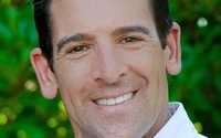 REI appoints new VP of planning, inventory and solutions
