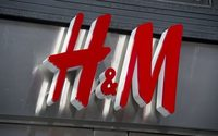 H&M testet Same-Day-Delivery-Option in Berlin