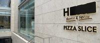 UA社の最大店はノージェンダーの買い物空間、古着も扱うハイエンドなビューティ&ユース公開